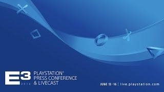 Video PlayStation® - E3 2016 Press Conference | English MP3, 3GP, MP4, WEBM, AVI, FLV Juni 2019