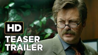 Nonton Believe Me Official Teaser Trailer (2014) HD Film Subtitle Indonesia Streaming Movie Download