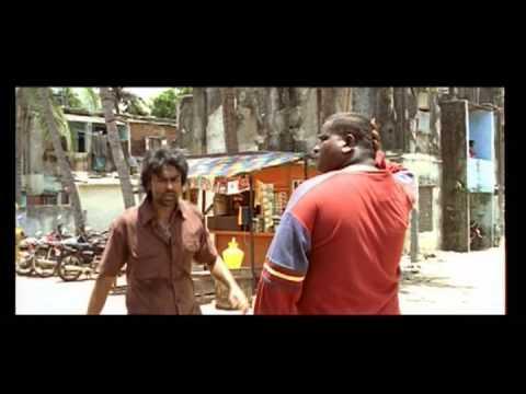 Video nanda nanditha movie making triler by ramshiva(director) download in MP3, 3GP, MP4, WEBM, AVI, FLV January 2017