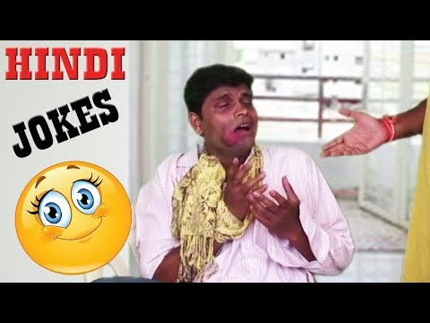 Biwi Ki Photo OLX Pe Upload Kar Di - Hindi Joke  Latest Comedy Video