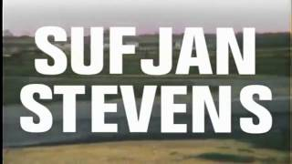 Sufjan Stevens - The Only Thing (subtítulos español)