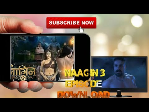 TV Show Naagin 3 Full  Episode Download And Watching Online Kase Kare