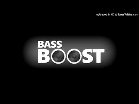 50 Cent - P.I.M.P. (Snoop Dogg Remix) ft. Snoop Dogg, G-Unit ( bass boosted )
