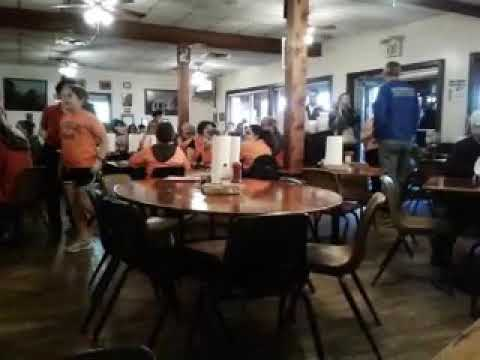 R & O SEAFOOD BISTRO, METAIRIE,  NEW ORLEANS
