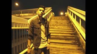 Macbee - Masihkah (Official Video)