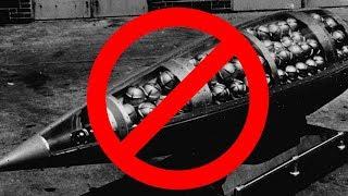 Video 10 Banned Weapons Too Brutal For War MP3, 3GP, MP4, WEBM, AVI, FLV September 2018