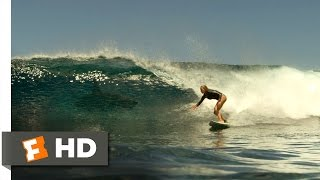 Nonton The Shallows (1/10) Movie CLIP - Shark Attack (2016) HD Film Subtitle Indonesia Streaming Movie Download