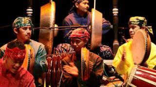 Sambasunda - Bajidor Kahot Video