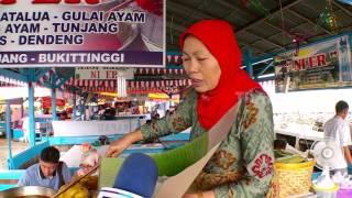 Video DOELOE SEKARANG - GOYANG LIDAH ALA MINANG (17/7/17) 2-1 MP3, 3GP, MP4, WEBM, AVI, FLV Oktober 2018