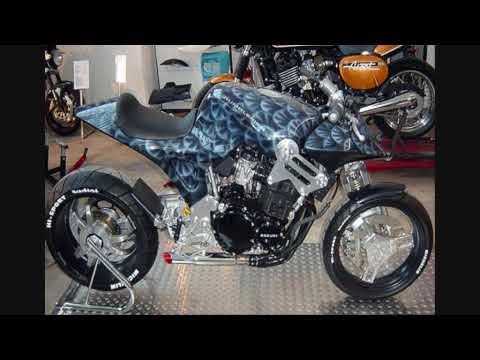 diez motos mas caras del mundo