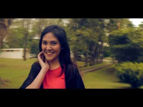 Download Video Skastra - Hilang Asa (Official Lyric Video)