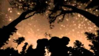 Mogwai - May nothing but hapiness come through your door