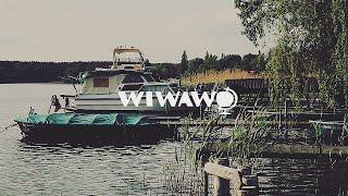Dahme Germany  city images : WiWaWo | Stadt Teupitz | Dahme-Spreewald | Brandenburg | Deutschland HD