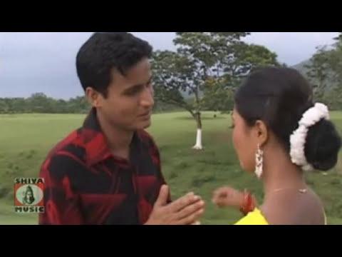 Video Nagpuri Songs 2015  - Hai Re Bindiya | Nagpuri Video Album - CHOL GORI download in MP3, 3GP, MP4, WEBM, AVI, FLV January 2017
