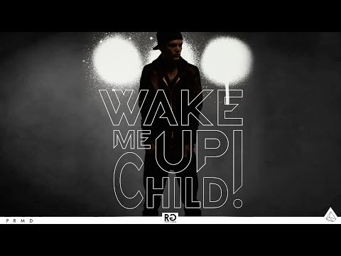 Swedish House Mafia vs. Avicii - Don& 39;t You Worry Child vs. Wake Me up (Axwell /\ Ingrosso Mashup)