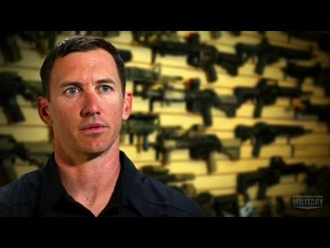 recon - After 20 years of independence, Force Recon is rolled into SOCOM operations. | For more, visit http://military.discovery.com/#mkcpgn=ytmil1 Subscribe to Mili...