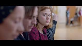 Nonton Pijnstillers Carry Slee  English Subtitles  Film Subtitle Indonesia Streaming Movie Download