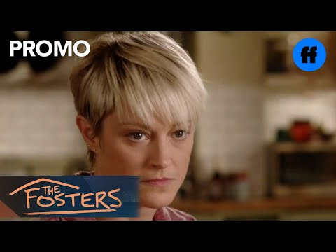The Fosters Season 5 Promo 'Just Breathe'