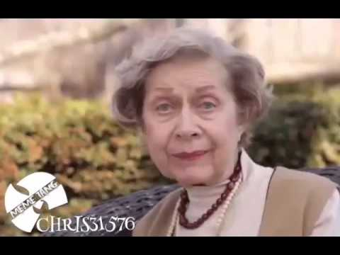 Video Crazy Sex styles for 59 years is the secret behind our successful marriage 80-Year-Old Couple! download in MP3, 3GP, MP4, WEBM, AVI, FLV January 2017