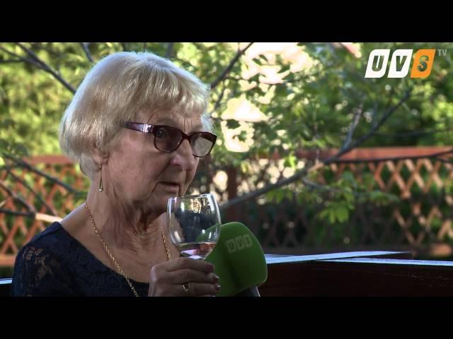 Kundenstimmen: Eva Müller