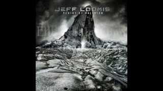 Jeff Loomis - Chosen Time (feat. Christine Rhoades (Traducida al español))