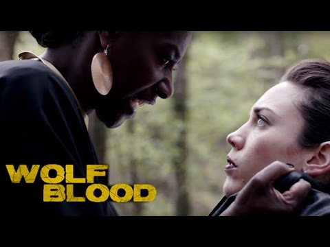 WOLFBLOOD S3E13 - Moonrise (full episode)
