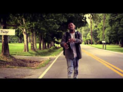 David Prince - The Road Less Traveled