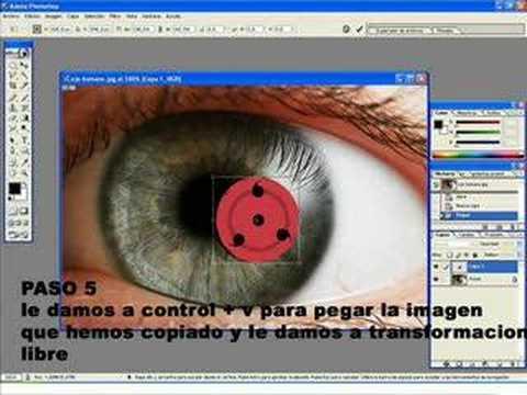 Caligramas Cortos Graffiti Graffiti | Genuardis Portal,Providing