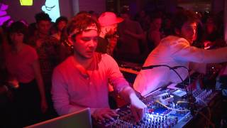 Download Lagu dOP Boiler Room Berlin Live Set Mp3