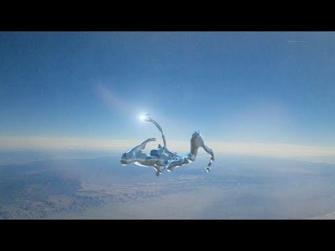 Extraño OVNI en Estados Unidos 27/6/2017 / Compilación OVNIS 2017 / UFO/OVNIS 2017 (видео)