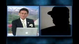 Power Of People with Zia Atabay on NITV - Guest: Hamidreza Zakeri & Reza Khalili - February 7.2013. All Rights Reserved...