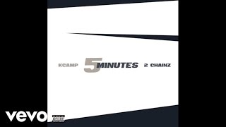 K Camp ft. 2 Chainz 5 Minutes new videos