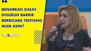 Video P3H - Benarkah Galih Disuruh Barbie Berbicara Tentang Ikan Asin? (22/7/19) Part 1 MP3, 3GP, MP4, WEBM, AVI, FLV Juli 2019