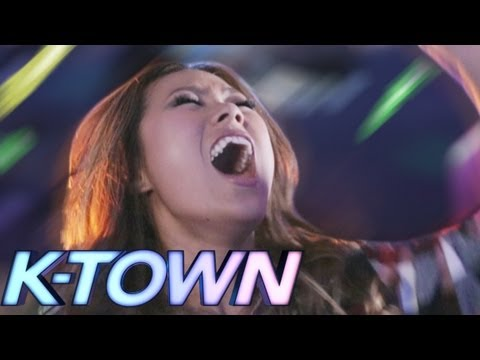 K-Town Reality Show Season 2 Episode 2