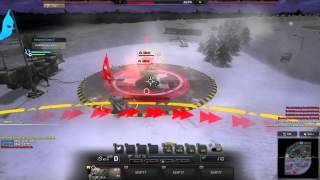 Battleline: Steel Warfare videosu