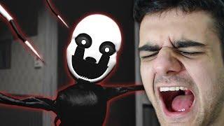 NIGHTMARIONNE ME DESTRUIU NA ULTIMATE CUSTOM NIGHT! 😭 FNAF - HUEstation
