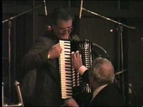 Frank Marocco: Jazz Tune? 1995