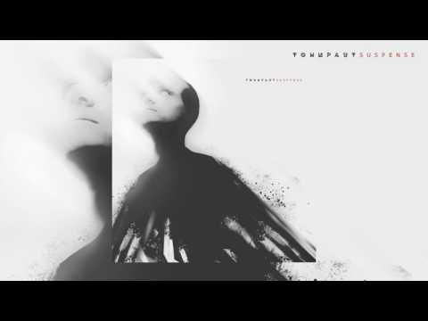 Тони Раут -  Мне плевать при уч Таlibаl (музыка: SК1ттlеss Веатs ) - DomaVideo.Ru