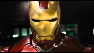 Avengers Bande Annonce VF - YouTube