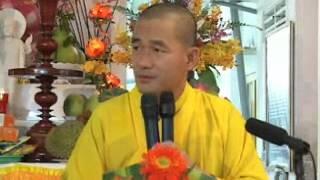 Lịch sử Phật Thích Ca Mâu Ni lúc nhập Niết-bàn