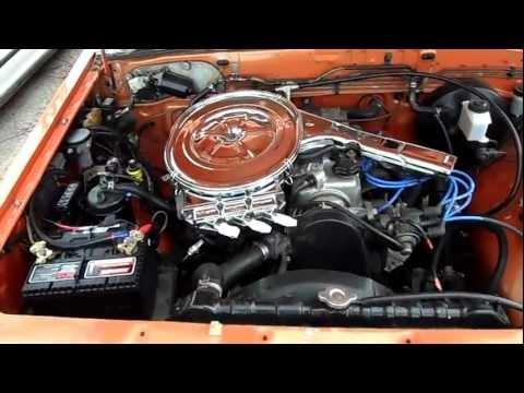 1988 custom mazda b2200 lowrider show truck