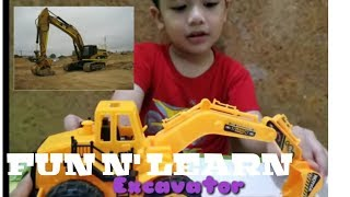 Video Belajar tentang DUMP TRUCK, EXCAVATOR , MIXER TRUCK Sampai TOWING CAR | CONTRUCION TRUCK MP3, 3GP, MP4, WEBM, AVI, FLV September 2018