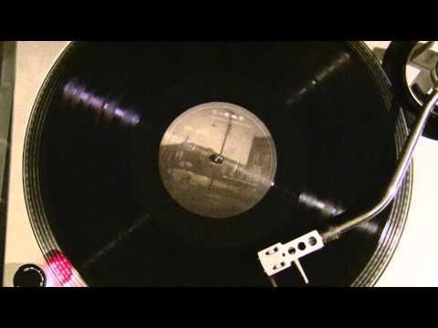 Trent Reznor & Atticus Ross - Just Like You (Vinyl Cut)
