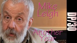 Nonton DP/30: Another Year, Mike Leigh (2010) Film Subtitle Indonesia Streaming Movie Download