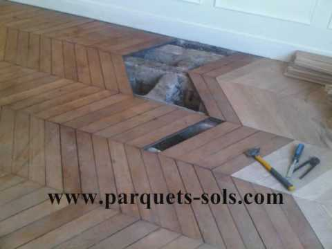 comment nettoyer parquet ancien la r ponse est sur. Black Bedroom Furniture Sets. Home Design Ideas