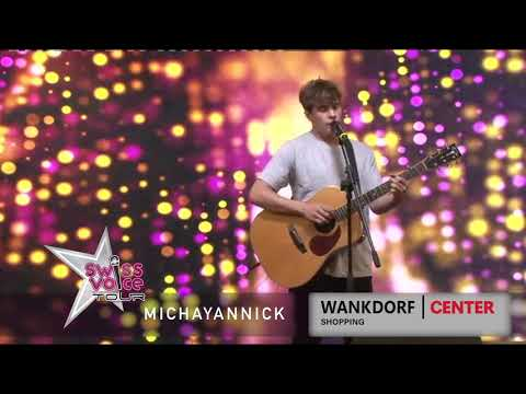 http://img.youtube.com/vi/GxOrecI3_Ic/0.jpg