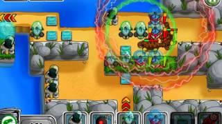 Dino Zone YouTube video