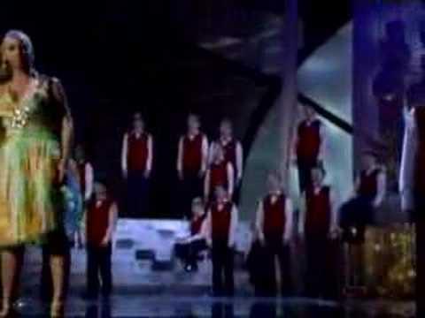 Tekst piosenki Beyonce Knowles - Vois Sur Ton Chemin po polsku