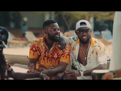 MERRY MEN 2  Yoruba demons part 2 NIGERIAN MOVIE by AY Makun