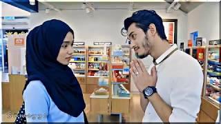 Video Malezya Klip // Öpesim Var  ..♥ ♥ ( Patahnya Sebelah Sayap ) MP3, 3GP, MP4, WEBM, AVI, FLV Juni 2019